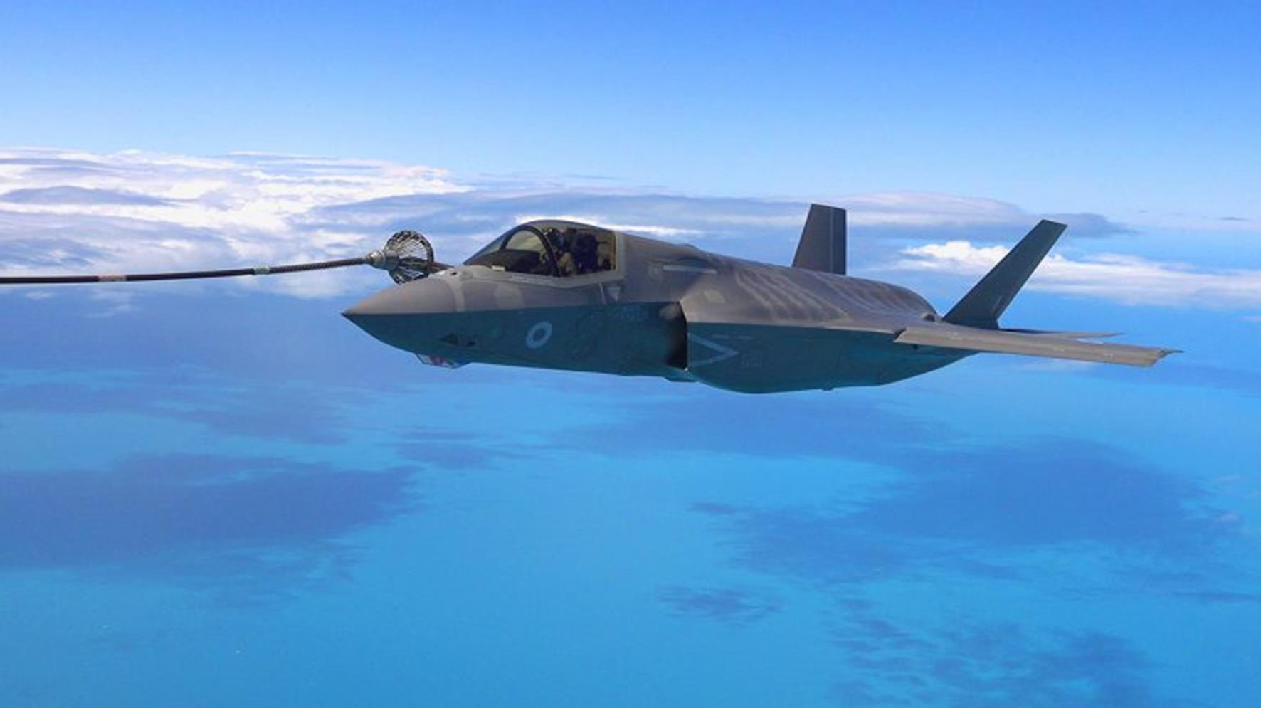 F 35B BK3 Refueling Over The UK Kb 768×480 (Copy)