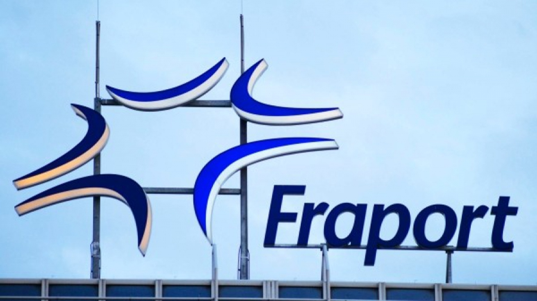 Fraport Copy
