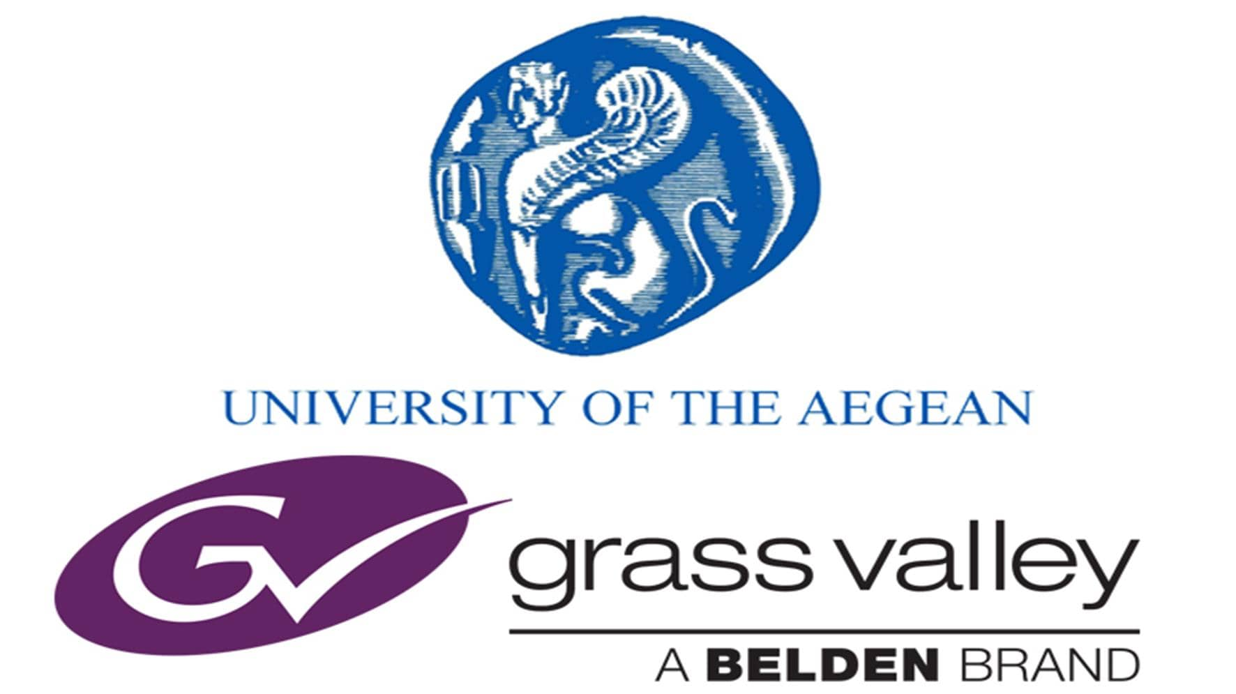 Aegean Grassvalley Copy