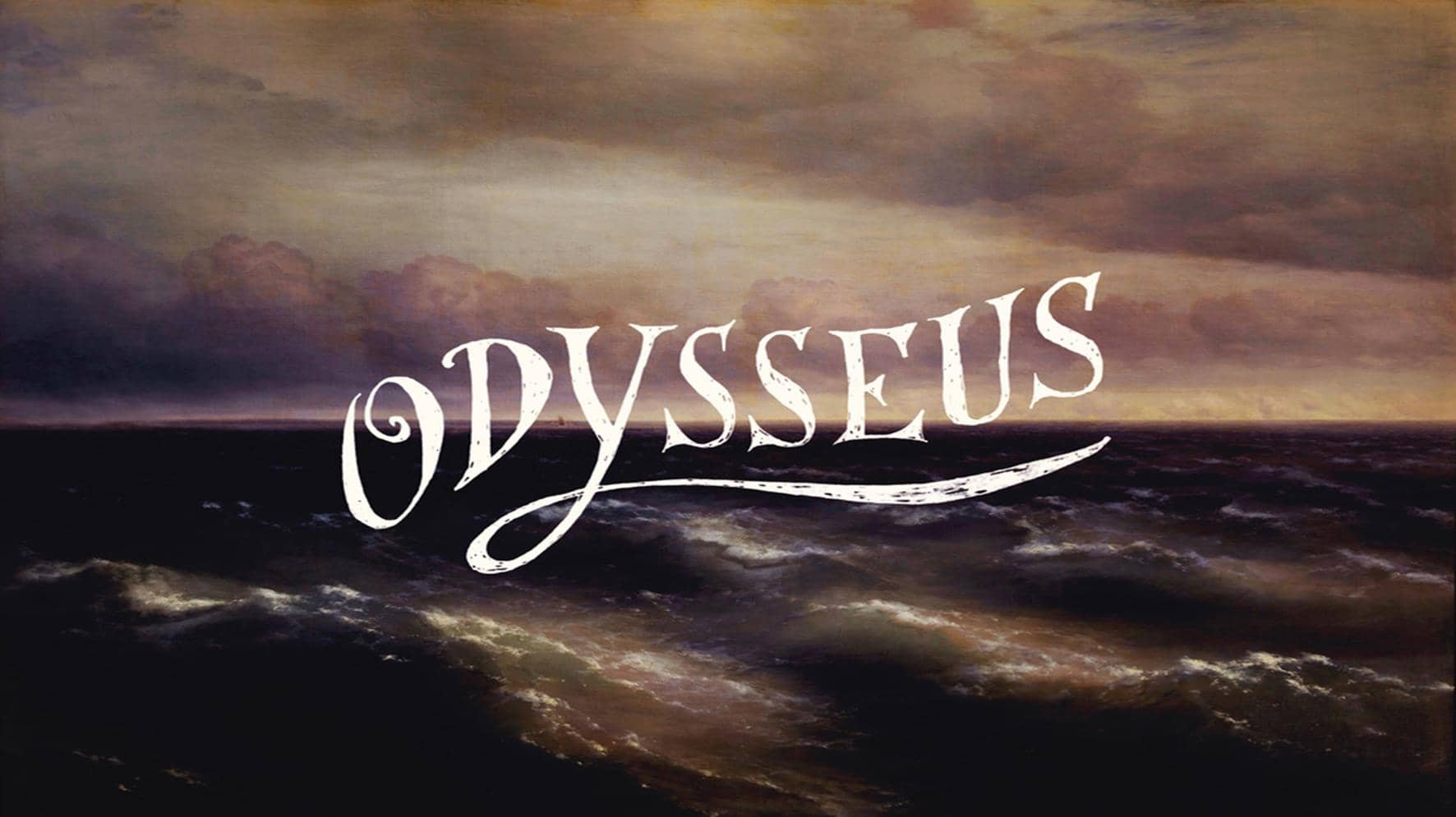 OdysseusWallpaper (Copy)