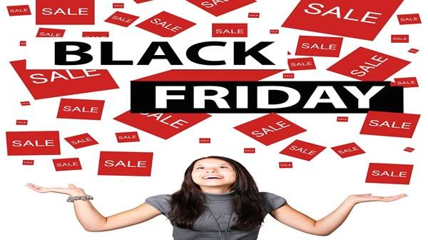black-friday-2946943_1280 (Copy)