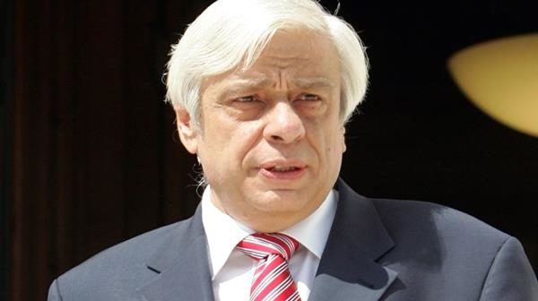 pavlopoulos-aftodioikisi (Copy)