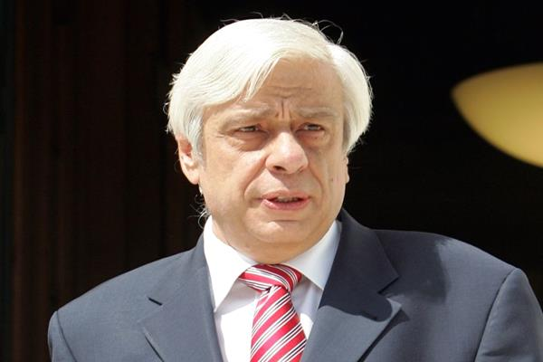 Pavlopoulos Aftodioikisi (Copy)