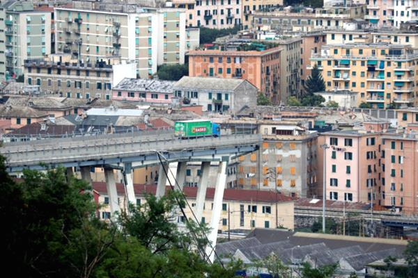 Genova Brigde Collapse 768×512 (Copy)