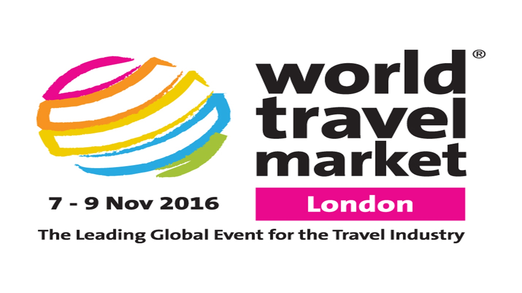 Wtm London 2016 Dates White Strap Copy