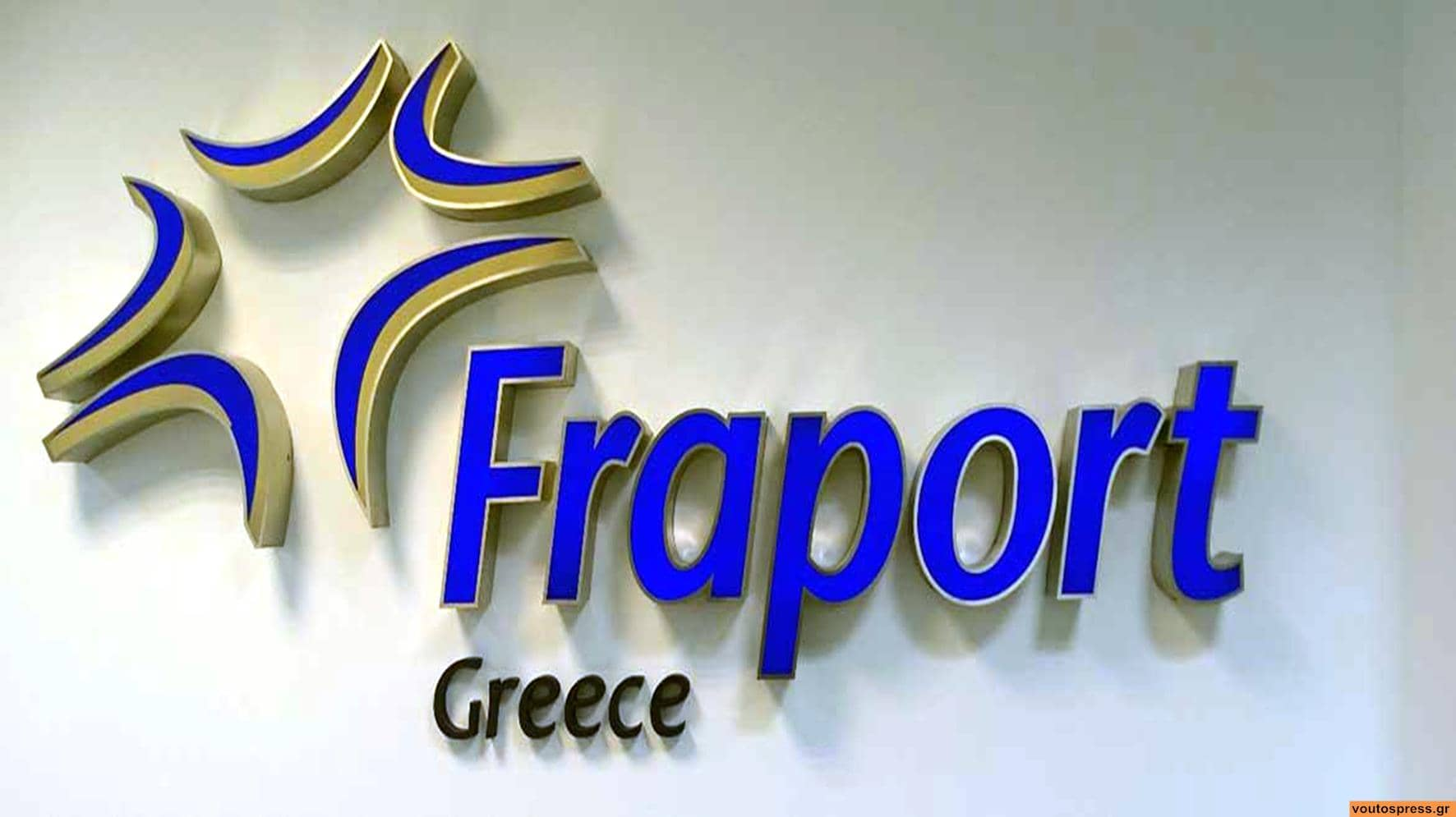 FRAPORTGREECE (Copy)