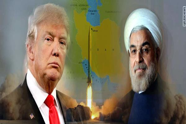 Trump Rouhani Iran Pronews 1 New (Copy)
