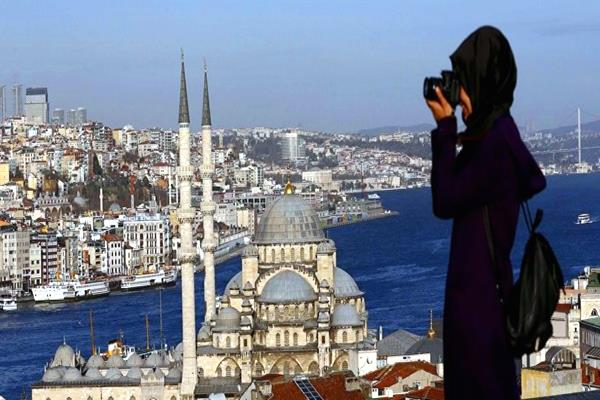 Turkishturism (Copy)