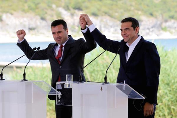 Tsipras Zaev 768×512 (Copy)