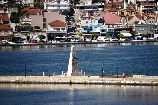 Argostoli 12 (Copy)