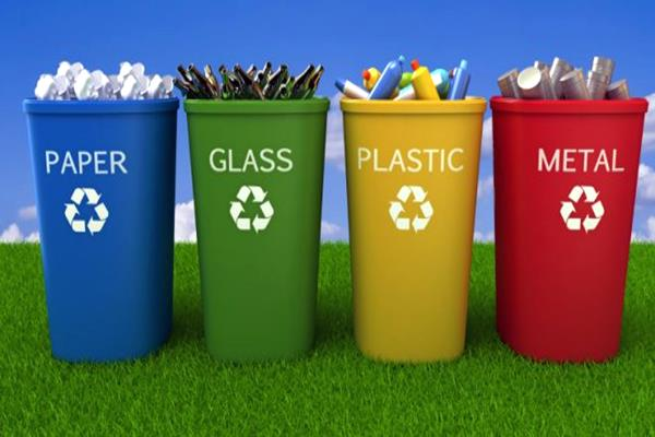 Recycle Small 660×330 (Copy)