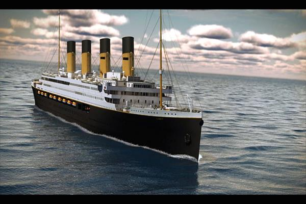 Titanic01 (Copy)