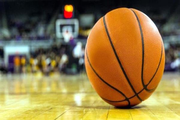 Basketball 620×330 (Copy)