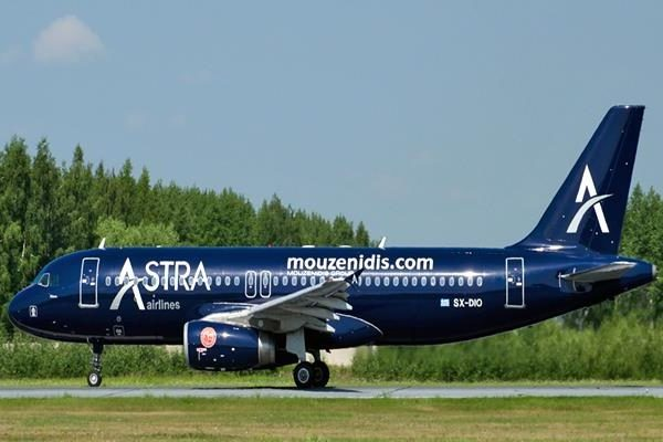 SX DIO Astra Airlines Airbus A320 200 PlanespottersNet 294412 (Copy)