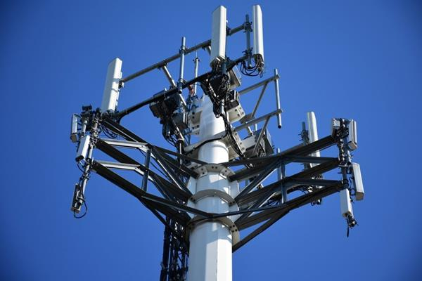 Cellular Tower 2172041 1280 1024×682 (Copy)