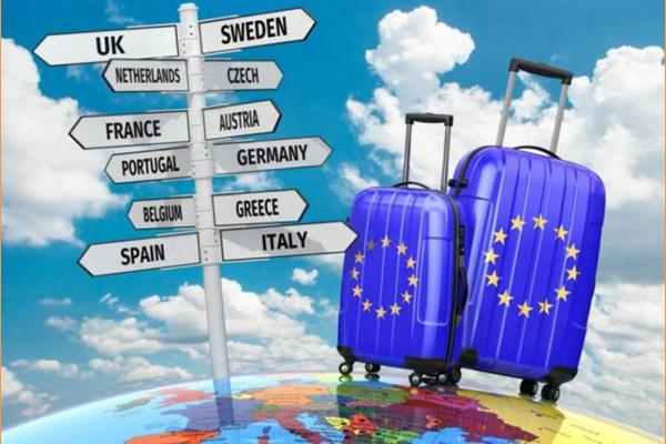 European Outbound Travel 640×428 (Copy)
