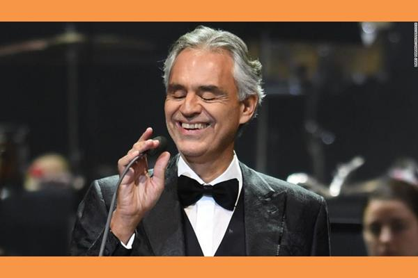 200407162510 Andrea Bocelli Easter Super Tease 960×540 (Copy)