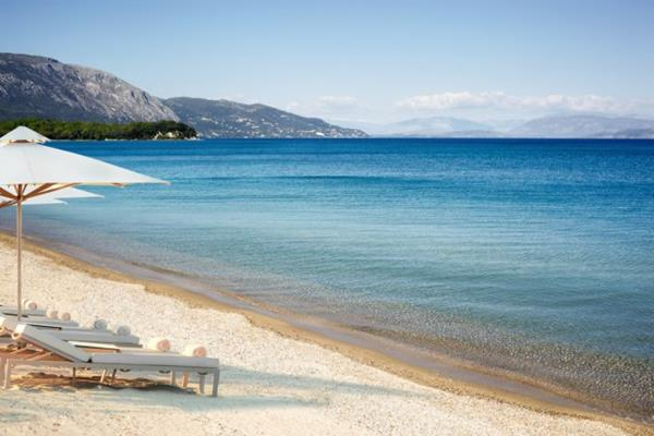 Ikos Dassia Beach 640×427 (Copy)