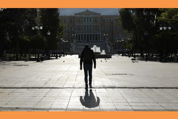 Syntagma Plateia 696×402 (Copy)