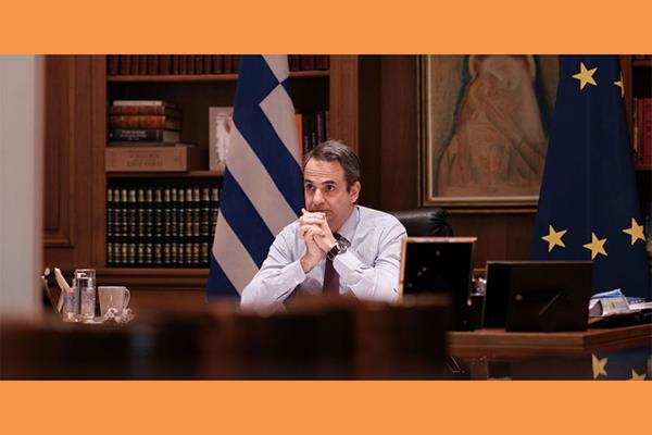 Mitsotakis Thle 500 960×480 (Copy)