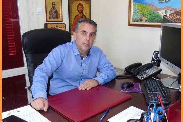 Δήμος Ιθάκης: Δωρεάν Rapid Test σε δασκάλους & καθηγητές στο ΚΥ Ιθάκης