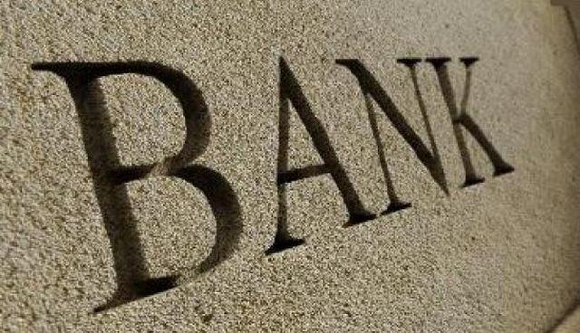 Bank Trapezes 738182201