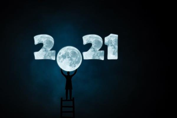 New Year 5678207 1920 681×454 681×454 (Copy)