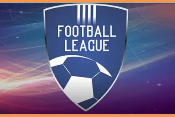 Κίνδυνος για 16 ομάδες της Φούτμπολ Λιγκ να βρεθούν στη Γ' Εθνική!