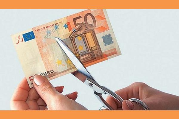 Euro Psalidi (Copy)