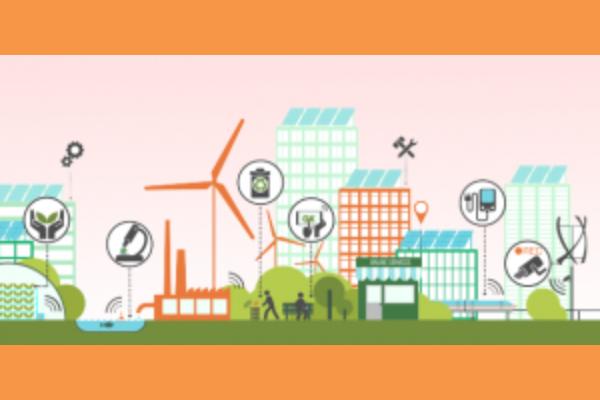 Οι 10 κοστολογημένοι άξονες έργων και δράσεων από το Ταμείο Ανάκαμψης που ζητά η ΚΕΔΕ