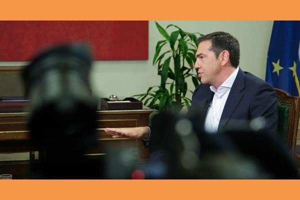 Tsipras 4 (Copy)