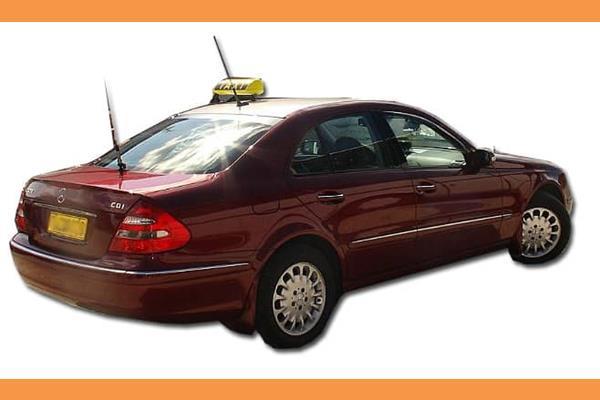 Taxi2 (Copy)