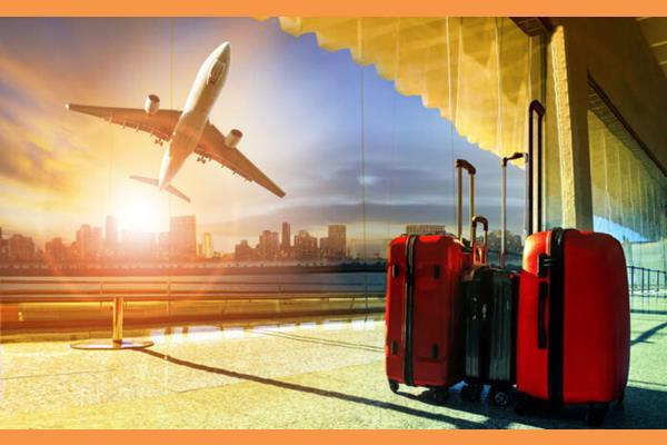 Πως η καραντίνα επηρεάζει την απόφαση για ταξίδια