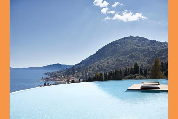 Angsana Corfu Main Infinity Pool Credits Vaggelis Paterakis Scaled (Copy)