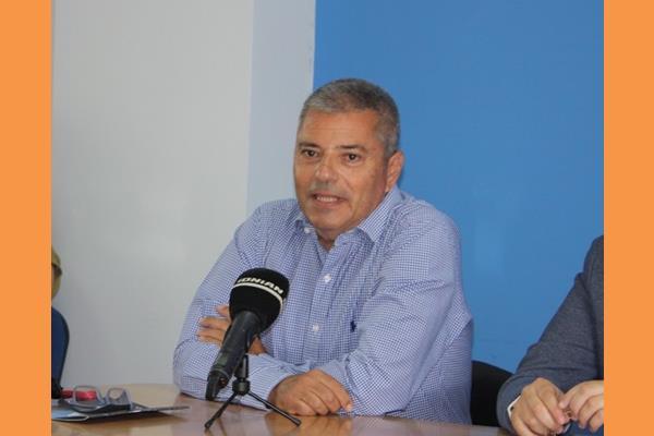 Παν. Καππάτος: Σύσταση Προανακριτικής Επιτροπή για τον πρώην Υπουργό Νίκο Παππά