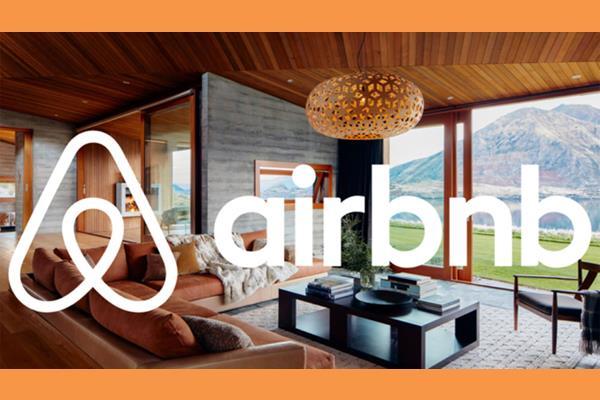 Airbnb 678×381 1 (Copy)