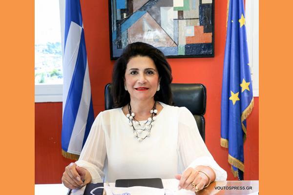 Ανακοίνωση Διοικητικού Συμβουλίου ΦοΔΣΑ Ιονίων Νήσων Α.Ε. Ο.Τ.Α.προς υπεράσπιση των συμφερόντων και του κύρους του