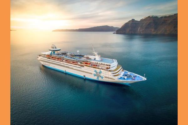 Celestyal Cruises Olympia 696×522 (Copy)