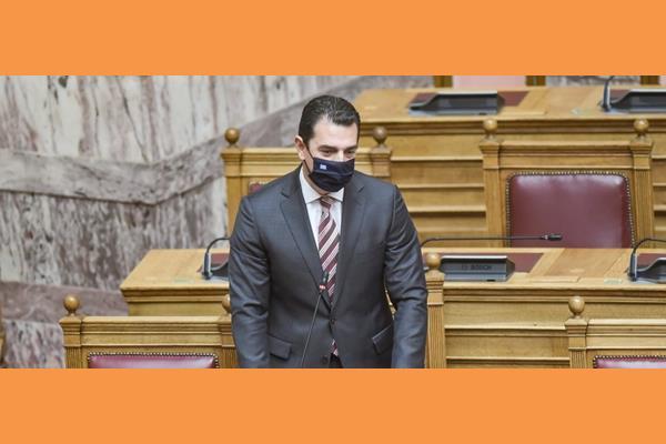 Kostas Skrekas (Copy)