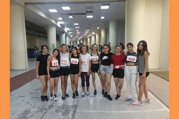 Team (Copy)