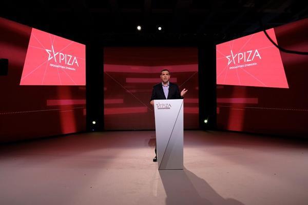 Tsipras 22 1024×682 (Copy)