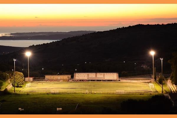 Σημαντική απόφαση! Στον Δήμο Αργοστολίου περνάει το γήπεδο Φαρακλάτων, εκσυγχρονίζεται και παραχωρείται δωρεάν στις ομάδες!