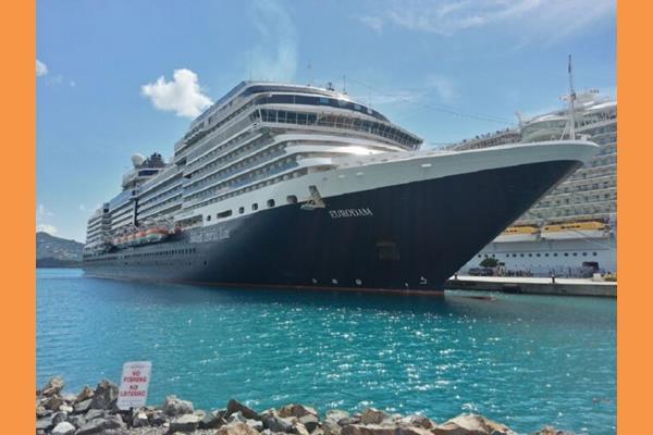 Eurodam Cruise 696×522 (Copy)