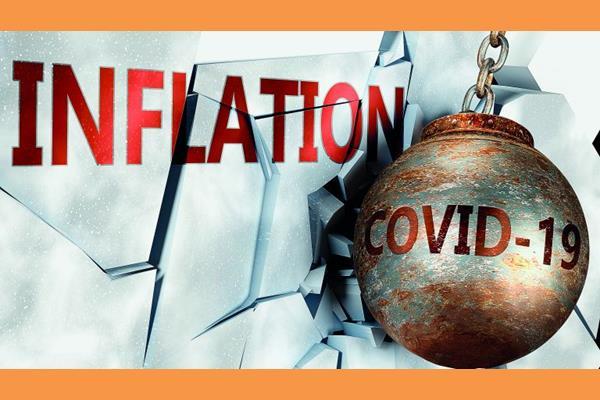 Κορωνοϊός : Οι 7 μεγάλες οικονομικές αλλαγές που έφερε η πανδημία