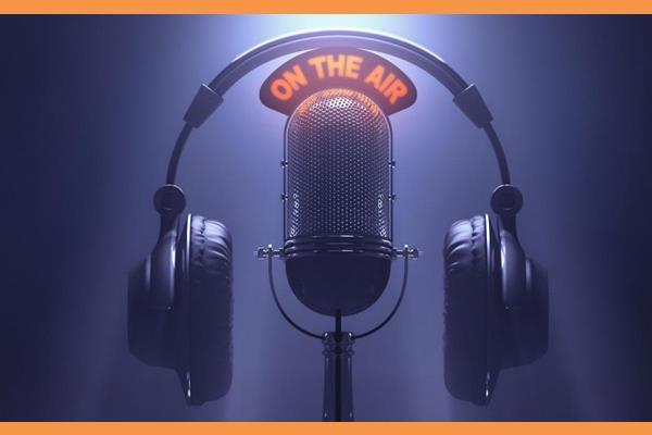 Μεγάλη συμφωνία ραδιοσταθμού στην Κεφαλονιά αλλάζει το τοπίο!