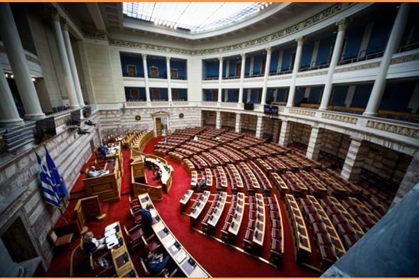 Τα πόθεν έσχες των πολιτικών αρχηγών: Δείτε την περιουσιακή κατάσταση των επικεφαλής των κομμάτων