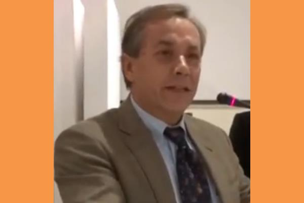 Ο Διευθυντής της Μοναδικής Μονάδας Νεφρού στην Κεφαλονια και Ιθάκης  κτυπά το κουδούνι Κινδύνου