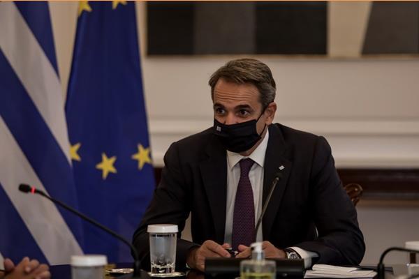 Στον ανασχηματισμό της κυβέρνησης αναζητά σωσίβιο ο πρωθυπουργός – Φήμες για αλλαγές πριν τη ΔΕΘ