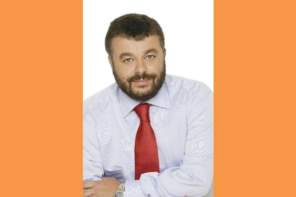 Thofilos 450ΛΑΚΗΣ ΒΛΑΧΑΤΑ (Copy)