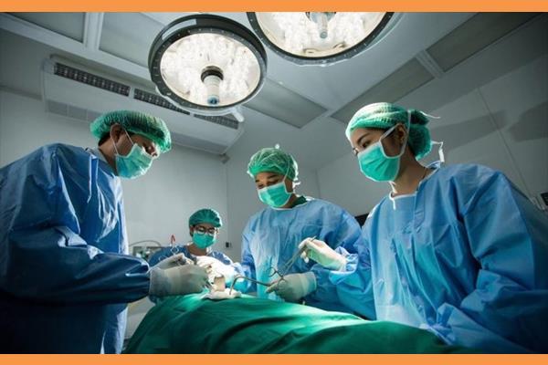χειρουργειο νοσοκομειο 696×435 (Copy)